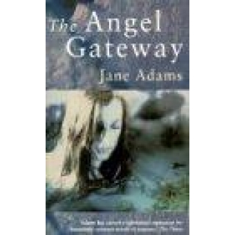 The angel gateway