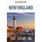 New England Insight Guide