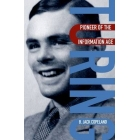 Turing, pioneer of the information age