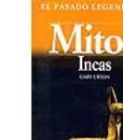 Mitos incas