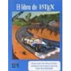 El libro de Latex