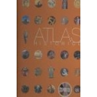 Atlas Histórico (inc.CD)