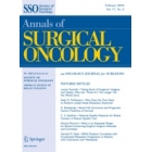 Annals of Surgical Oncology (Print + Basic Online)