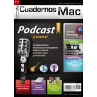 Podcast. Cuaderno mac. 7