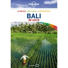 Bali (De Cerca) Lonely Planet