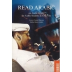 Read Arabic: An Arabic Reader for Arabic Students at All Levels