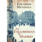 An Englishman in Madrid