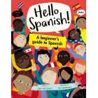 Beginner's Guide to Spanish (Hello Spanish)