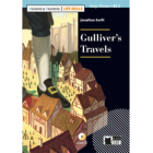 Reading and Training - Life skills - Gulliver's Travels - Level 3 - B1.2