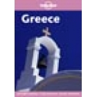 Greece, 5th Edition (en anglais)