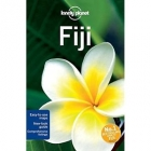 Fiji. Lonely Planet (inglés)