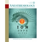 Anesthesiology (Print)