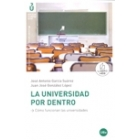 La Universidad por dentro
