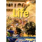 Life - Elementary - 2nd Edition - Workbook with Key and Audio CD
