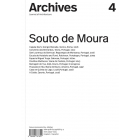 Souto de Moura. (Archives 4)