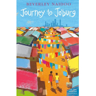 Journey to Jo'Burg (Collins Modern Classics)