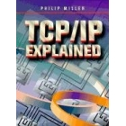 TCP/IP explanied
