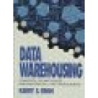 Data warehousing. Concepts, Technologies, implementations, and managem