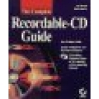 The complete recordable-cd guide