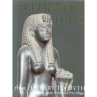 Cleopatra of Egypt (From history to myth) Catalogue of the exhibition, British Museum 2001