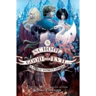 The School for Good and Evil: A World without Princes (Book 2)