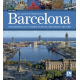 Barcelona. The capital of the Mediterranean (Inglés)