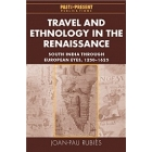 Travel and ethnography in the Renaissance (South India through european eyes, 1250-1625)