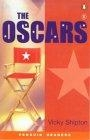 The Oscars (Penguin Readers-3. Pre-Intermediate)