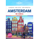 Amsterdam (De Cerca) Lonely Planet