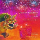 The Story of the New Year Beast (Bilingüe inglés-chino)  + Audio Cd