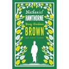 Young Goodman Brown And Other Stories (Alma Classics)