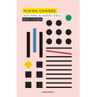 Playing changes. Jazz para el nuevo siglo