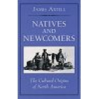 Natives and newcomers (The cultural origins of North America)