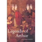 The legends of Arthur