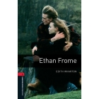 Ethan frome  (OBL-3) MP3
