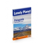 Patagonia (Revista Lonely Planet) 14