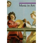 Music in Art (A Guide to Imagery27.49