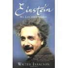 Einstein. His life and Universe