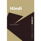 Hindi: An Essential Grammar