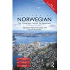Colloquial Norwegian: The Complete Course for Beginners (Free audio online)