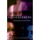 The philosophers. Introducing great western thinkers