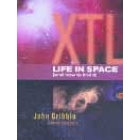 XTL (Extraterrestrial life and how to find it)