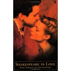 Shakespeare in Love: Screenplay