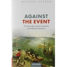 Against the event: the everyday and the evolution of modernist narrative