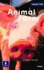 Animal farm (LF Advanced full text)