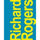 Richard Rogers Partnership