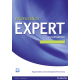 Proficiency Expert. Coursebook + Audio CD (With March 2013 Exam Specification)
