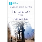 Il gioco dell'angelo (Oscar bestsellers)