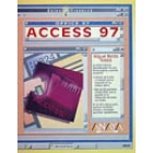 Guias visuales Access 97