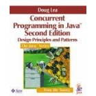 Concurrent programming in Java second edition. Design principles and p